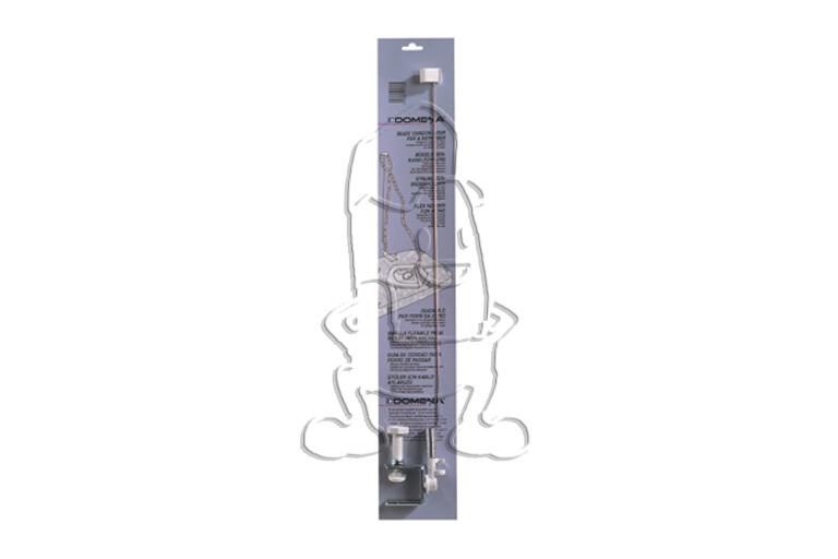 Image of Domena Snoergeleider Voor Tf Serie strijkijzer 500405743