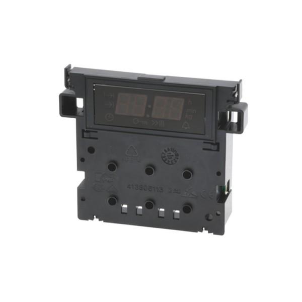 Bosch - Siemens timer voor oven 00658178