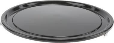 Draaiplateau met wiel voor magnetron 00675961