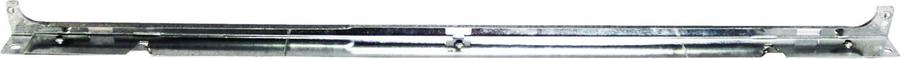 Rail voor wasmachine 00700248