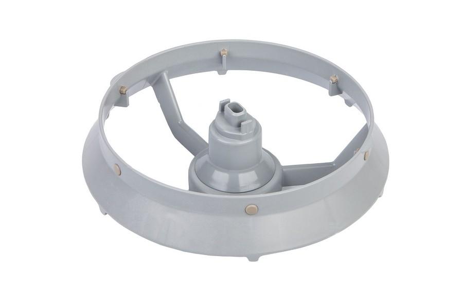 Kunststof ring voor keukenmachine 00750906