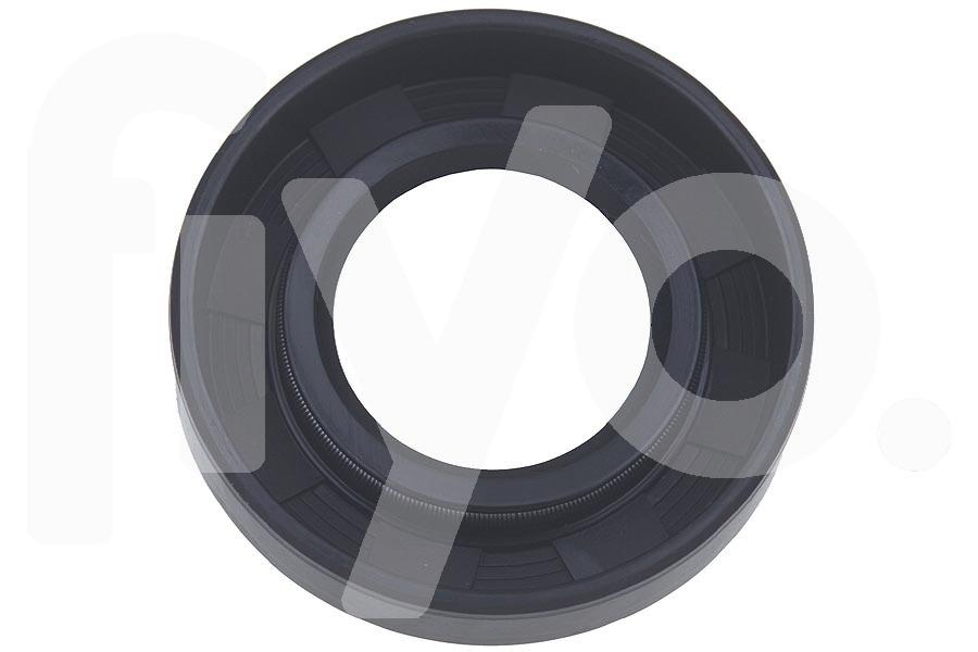 Ravizo Simmering (25x47x10) wasmachine 124065