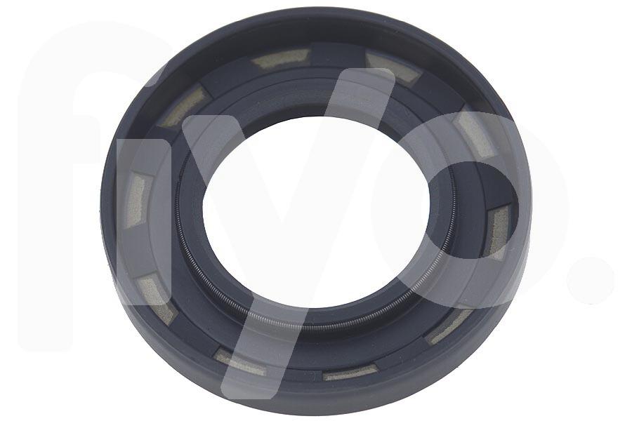 Ravizo Simmering (35x62x10) wasmachine 017421