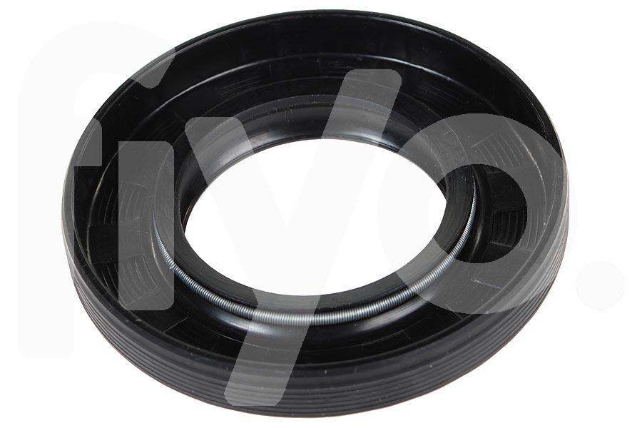 Simmering (40,2x72x10/13,5) wasmachine 50099308004