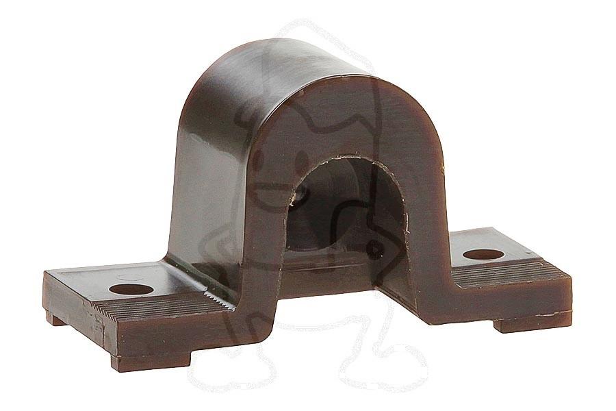 Image of Draagstuk (van trommelas -met punt-) wasmachine 8996450192316