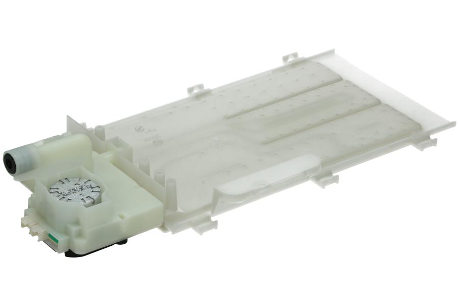 Image of Deksel (v. zeepbak - 72620) wasmachine 8996454307993