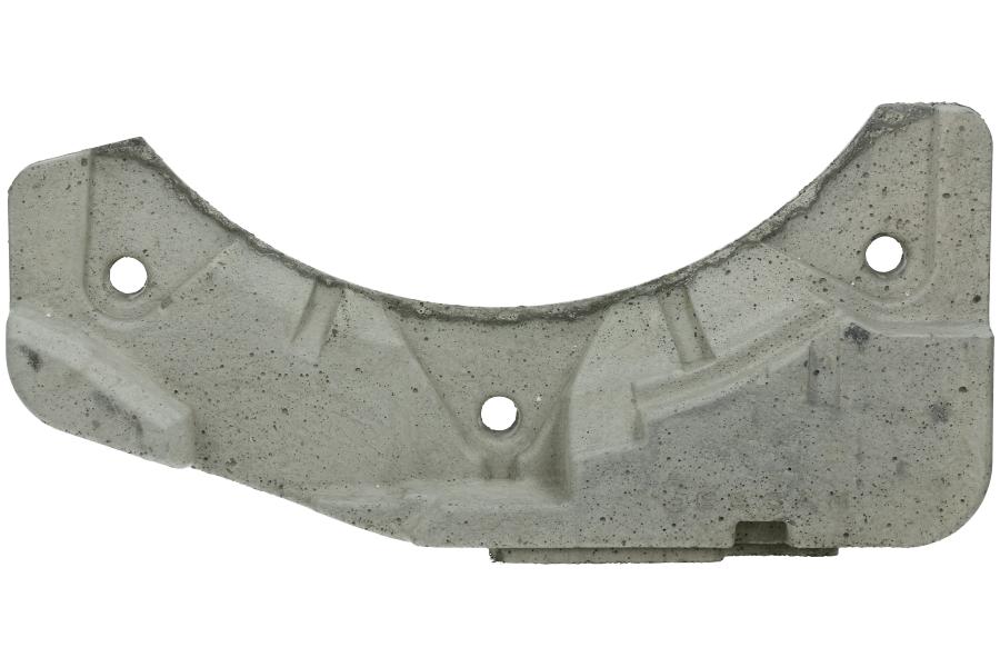Image of Gewicht (Contragewicht 12kg voor) wasmachine 142175