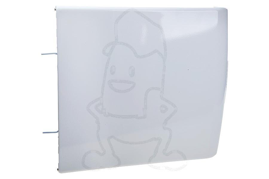 Image of Deksel voor wasmachine 481244010777