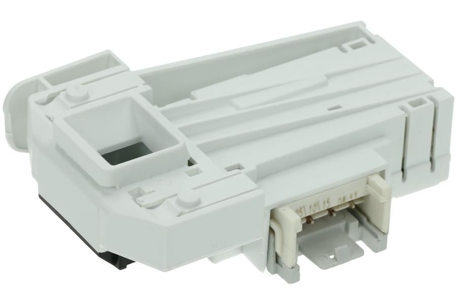 Image of Deurrelais voor wasmachine 605144, 00605144
