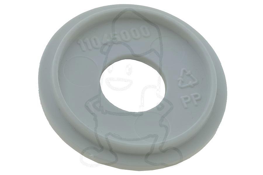 Image of Afdekkap (v.filter (klein)) wasmachine 651065757
