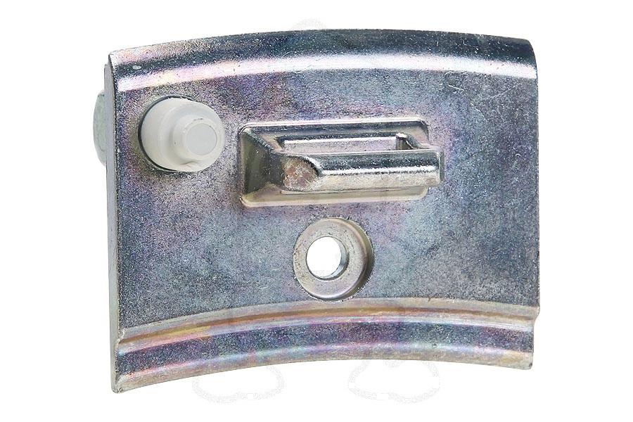 Image of Miele Deurhaak (Metaal, met veerknop) wasmachine 9090941