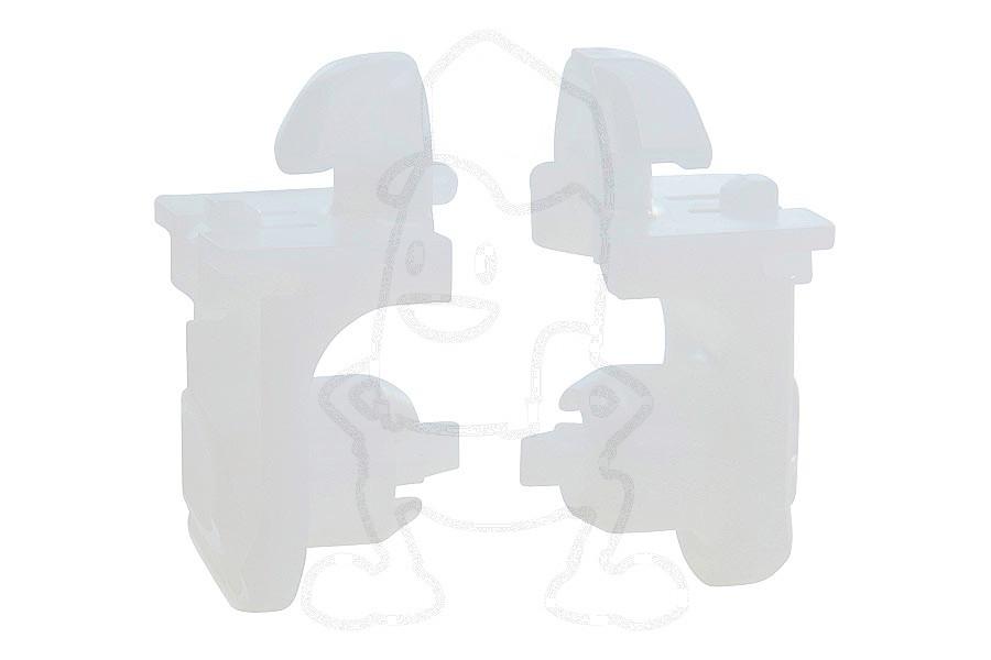 Image of Bevestiging voor wasmachine 481240118413