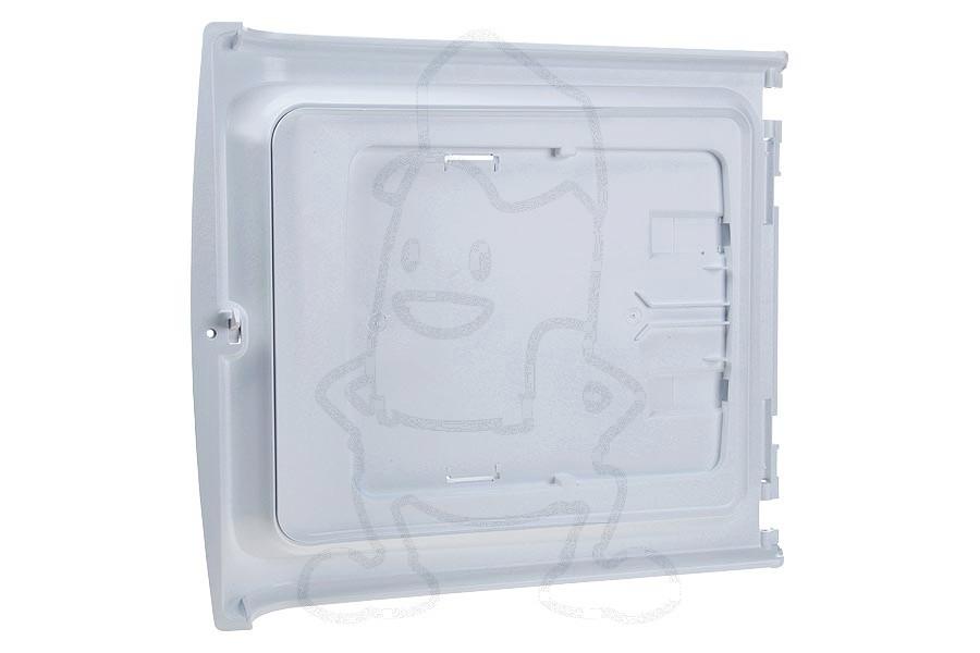 Image of Deksel (Van bovenlader, binnenkant) wasmachine 481244011824