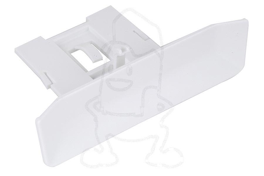 Image of Deurgreep (Deurgreep wit) wasmachine 481249818013