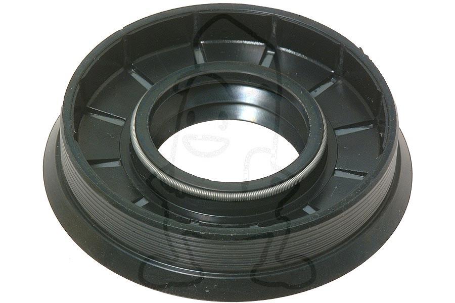 Image of Simmering (30x62/69-9.5/16) wasmachine 55X3678