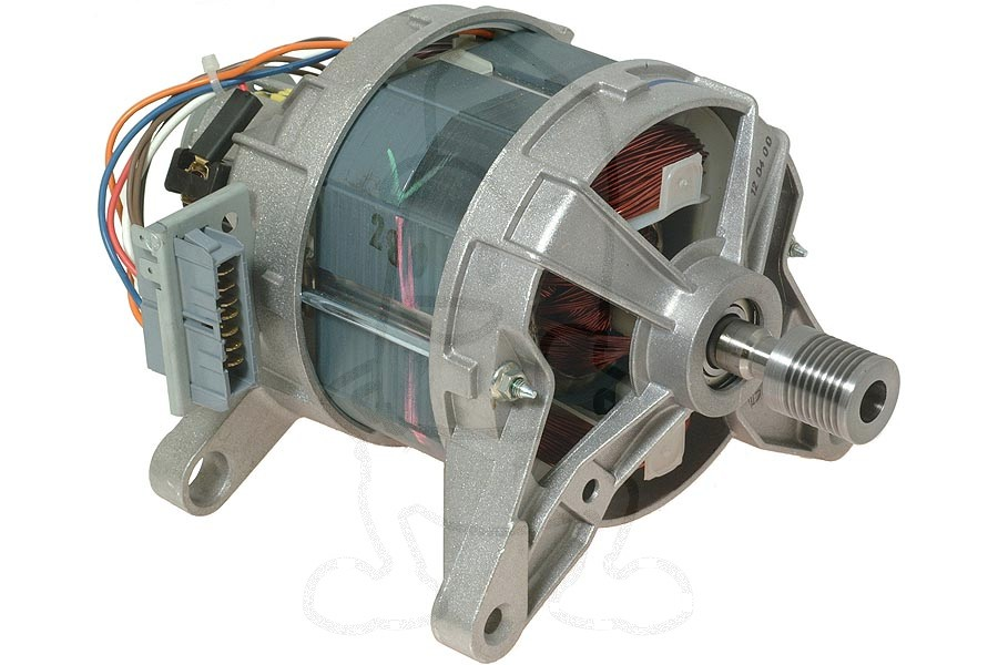 Image of Motor (Motor Selni) wasmachine 55X5059