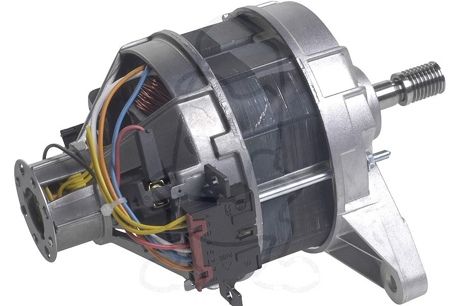 Image of Motor (Motor Arcelik) wasmachine 55X8200