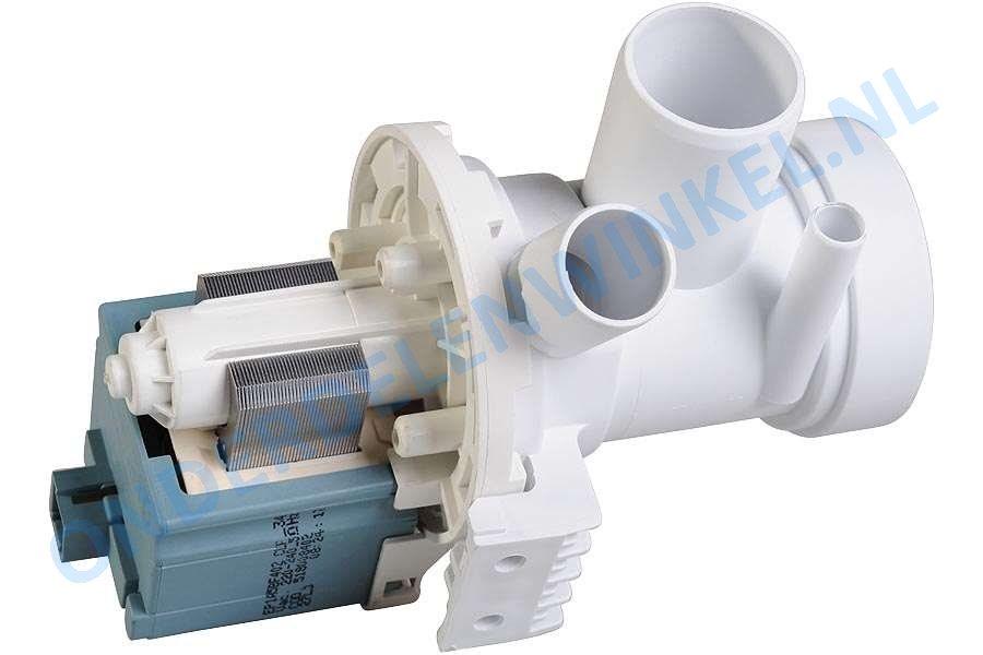 Pomp wasmachine 651016188