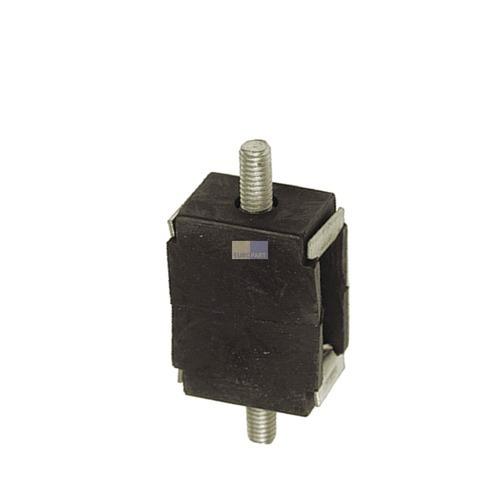 Ophangrubber (40 mm lang) centrifuge 1037