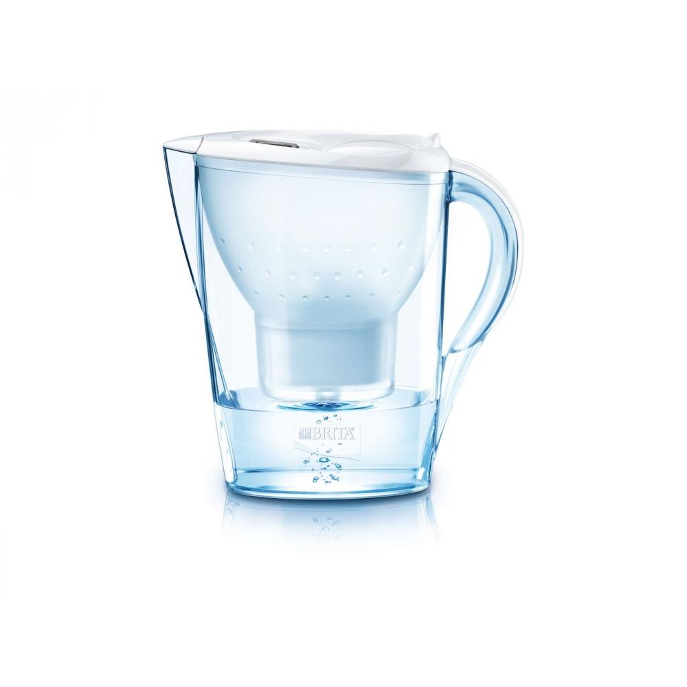 Waterkan (Marella Cool 2.4 ltr) 100002