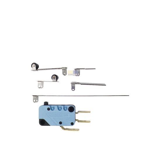 Image of Microschakelaar vaatwasser 31009
