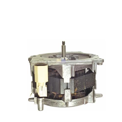 Image of Circulatiepomp vaatwasser 140451