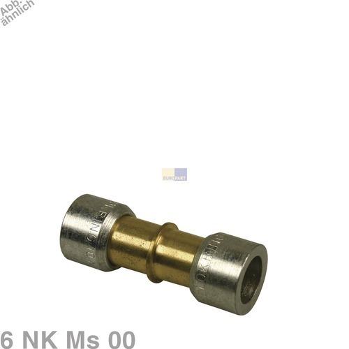 Image of Koppeling 6NKMS00 koelkast 404119