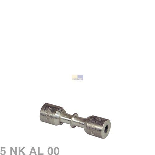 Image of Koppeling 5NKAL00 koelkast 404125