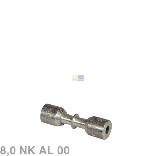 Image of Koppeling 8NKAL00 koelkast 404129