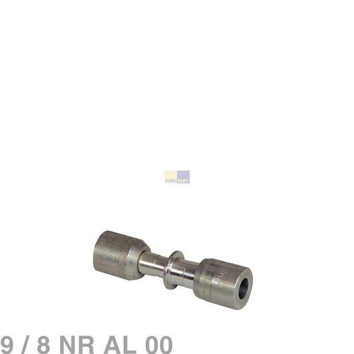 Image of Reduceerkoppeling 9/8NRAL00 koelkast 404178