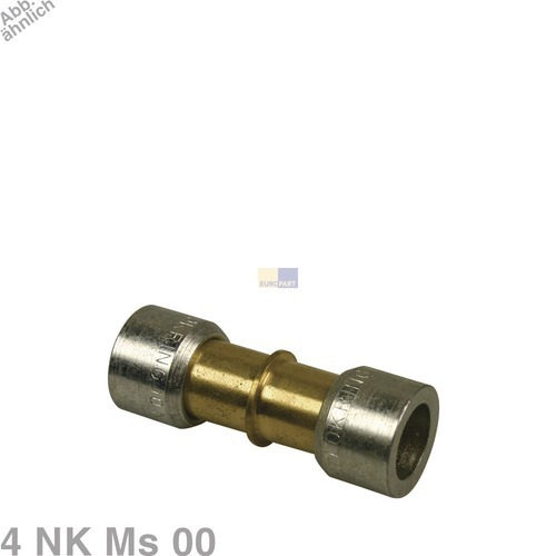Image of Koppeling 4NKMS00 koelkast 405501