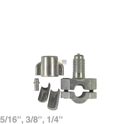 Image of Buisklem A1 koelkast 405890