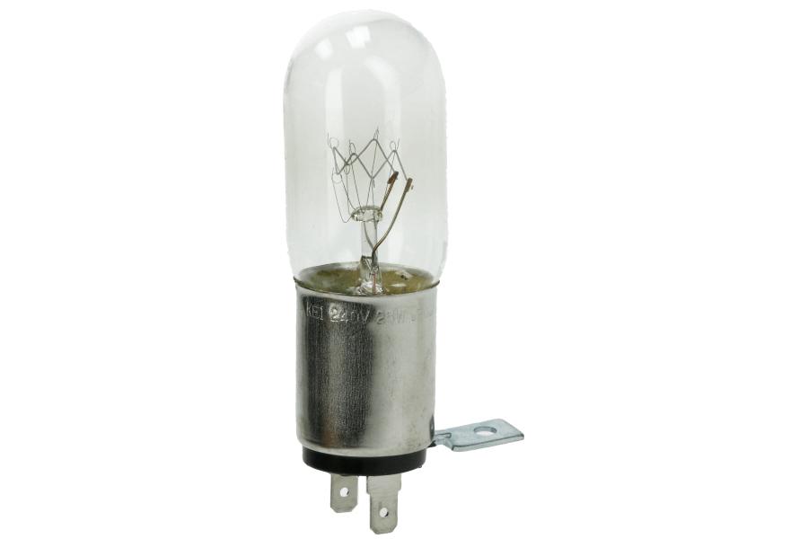 Lampje 20W 220 240V magnetron 426056