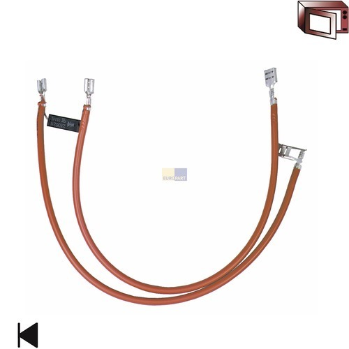 Image of Diode 2X062 H magnetron 426072