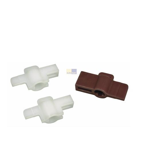 Image of Adapter voor schakelaar, set van 3 wasmachine 481231018418