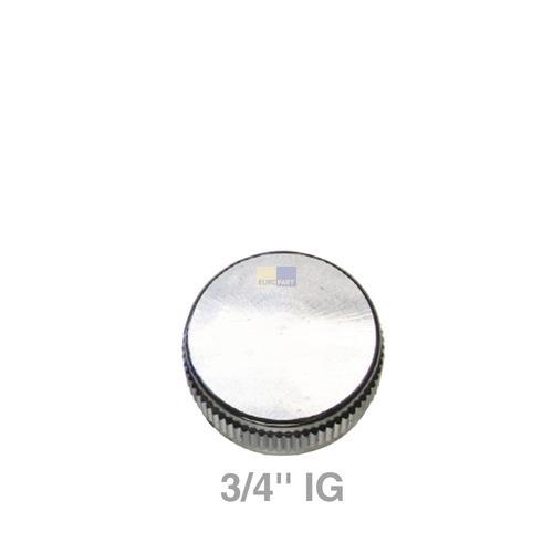 "Image of Dop 3/4"" IG wasmachine 10005887"