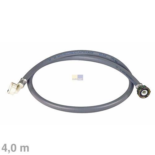 Image of Aanvoerslang 4,0m 70°C van hoge kwaliteit wasmachine 10005922