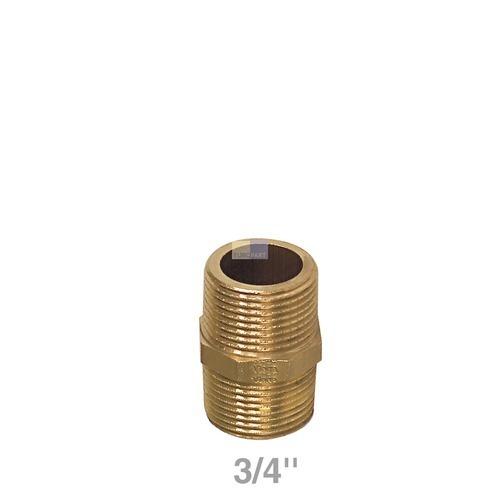 "Image of Aanvoerslang verbinder 3/4"" wasmachine 10005994"