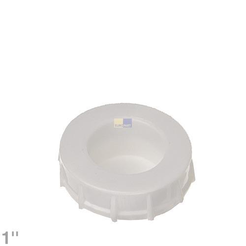 "Image of Dop 1"" IG wasmachine 10006018"