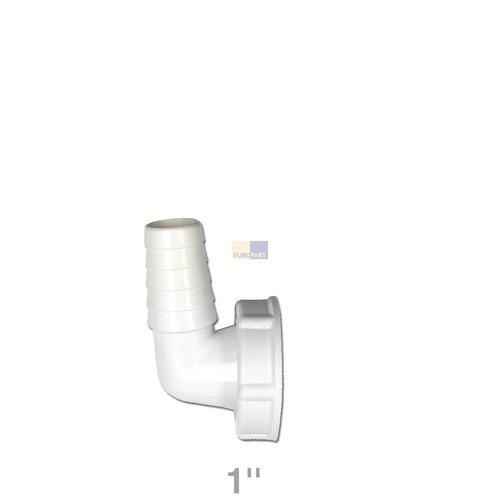 TracoPower DC DC converter, print 12 V DC 12 V DC 500 mA 6 W Aantal ...