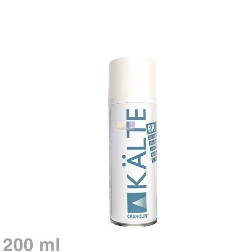 Image of Spray Koude Spray KälteBR 200ml 10007803 schoonmaak 10007803