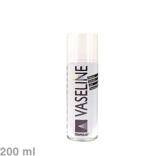 Image of Spray Glijmiddel Vaseline 200ml 10007827 schoonmaak 10007827
