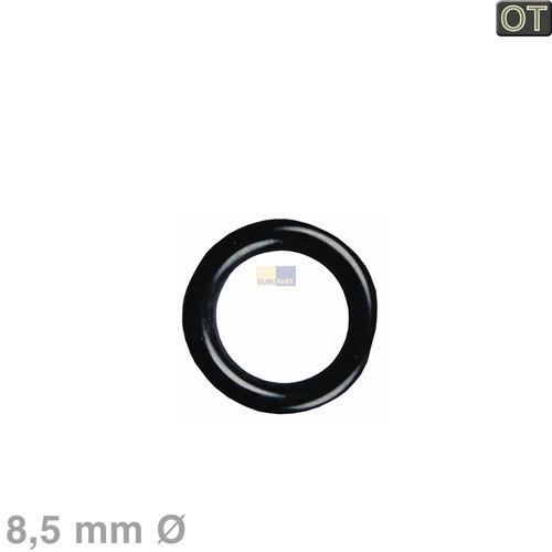 Image of Afdichting 8.5 mm Ø voor koffie-uitloop (O-Ring ORM 0055-15 EPDM) koffiezetapparaat 140324861