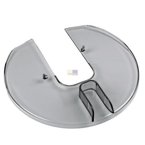 bosch mum56s40 keukenrobot mum5 inox mengkom 39l incl g. Black Bedroom Furniture Sets. Home Design Ideas
