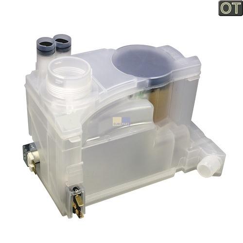 Waterontharder vaatwasser 1119309001