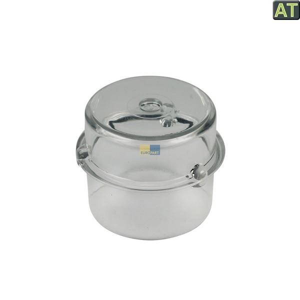 Image of Thermomix maatbeker voor keukenmachine