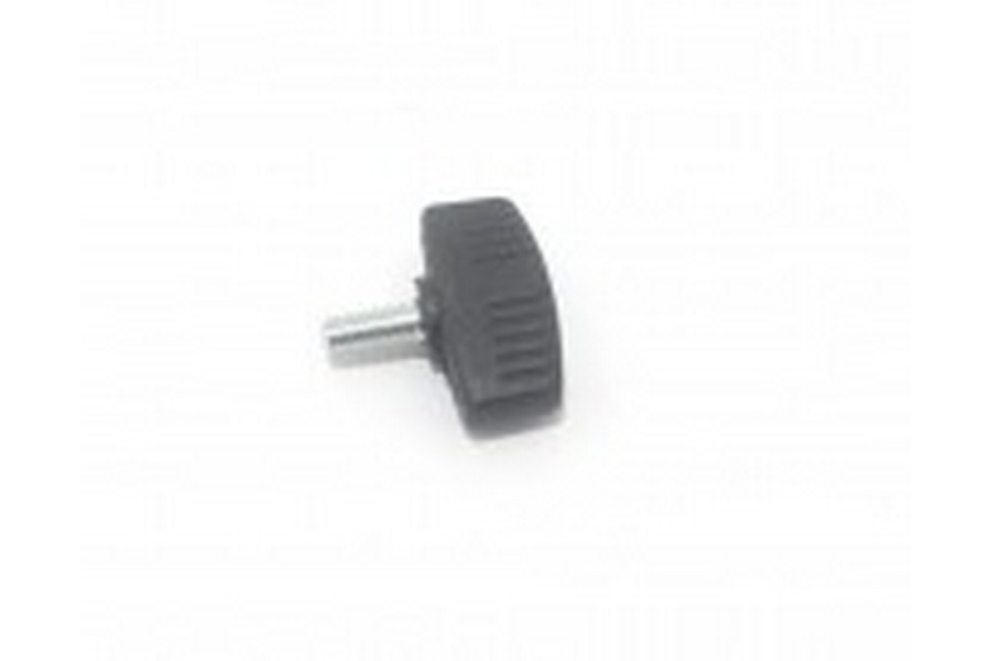 Black & Decker, Stanley - Schuurplaat voor bandschuurmachine 587249 - 00