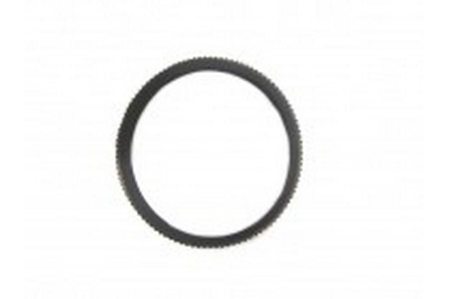 Black & Decker, Stanley - Aandrijfkatrol voor bandschuurmachine 587261 - 00