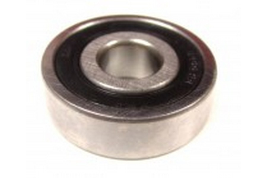 Black & Decker, Stanley - Aandrijfkatrol voor bandschuurmachine 587262 - 00
