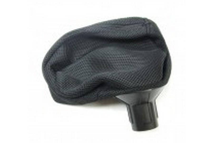 Black & Decker, Stanley - Drijfas voor bandschuurmachine 588489 - 00